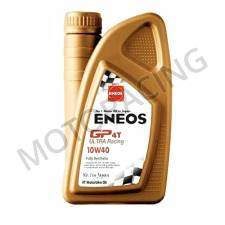 ΛΑΔΙ ΜΗΧΑΝΗΣ ENEOS GP4T ULTRA RACING 10W-40 1L