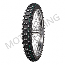 ΛΑΣΤΙΧΟ MOTOCROSS 90/100-21 C-19 SUPER LIGHT MITAS