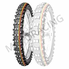 ΛΑΣΤΙΧΟ ΜΗΧΑΝΗΣ YAMAHA XT 660R 04'-15' / WRF 450 03'-15' / BMW F800 GS 08'-12' 90/90-21 TERRA FORCE MX SM MITAS