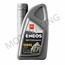 ΛΑΔΙ ΜΗΧΑΝΗΣ ENEOS MAX PERFORMANCE 10W-40 1L