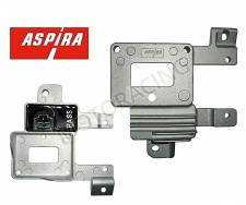 ΑΝΟΡΘΩΤHΣ HONDA INNOVA 125 / INNOVA 125i INJECTION ASPIRA