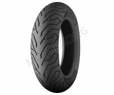 ΛΑΣΤΙΧΟ MICHELIN 140/70-15 REINF CITY GRIP 69P
