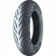 ΛΑΣΤΙΧΟ MICHELIN 90/80-16 51S CITY GRIP REINF FR 447525