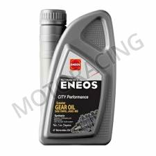 ΒΑΛΒΟΛΙΝΗ SCOOTER ENEOS CITY PERFORMANCE 10W-40 GEAR OIL 1L