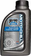 ΑΝΤΙΨΥΚΤIΚΟ BEL-RAY (MOTO CHILL RACING COOLANT)